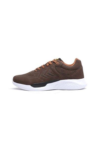 HUMMEL Hml Tylos Sneaker