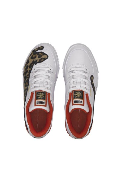 Puma Cali Spor Charlotte Sneaker