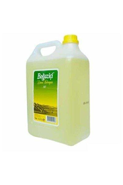 Boğaziçi Limon Kolonyası Bidon 4800 ML