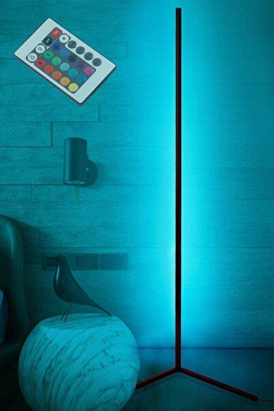 thorqtech Oda Aydınlatma Sistemi Full Rgb Çok Özellik Full Renk