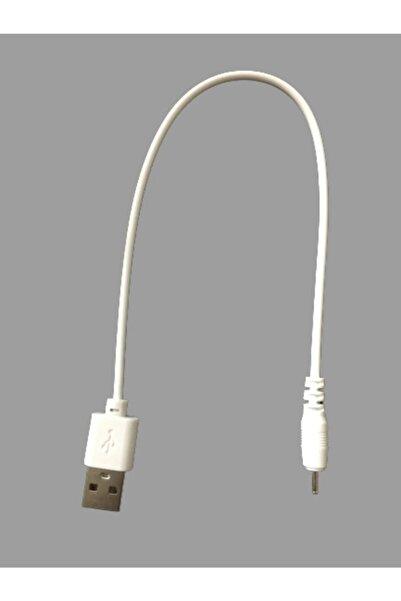 NOUT Ipad Active Stylus Kalem Için Şarj Kablosu