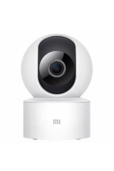 Xiaomi Mi Home Kamera 360° Full Hd 1080p - Yeni Versiyon 2021