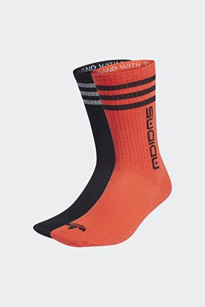 adidas Günlük Çorap Symbol Crw 2pp H32422