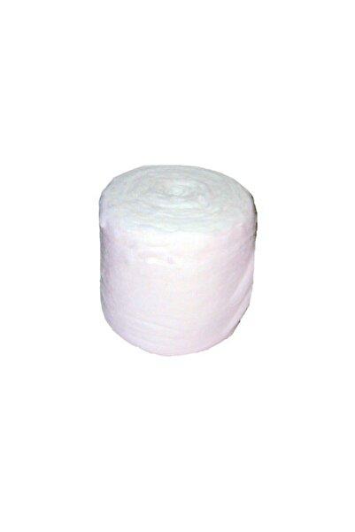 Puffix Hidrofil Pamuk 1kg