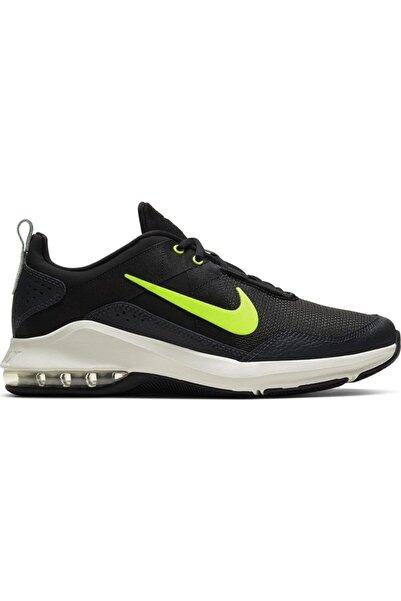 Nike Air Max Alpha Trainer 2 At1237 011 At1237 011