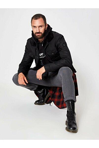 Loft Erkek Jacket 2026135 Lf2026135_q1.v1_dn10165