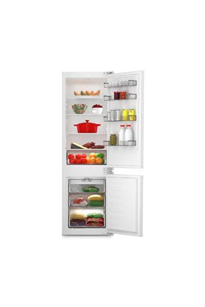 Arçelik Ankastre Buzdolabı A2071 Yk