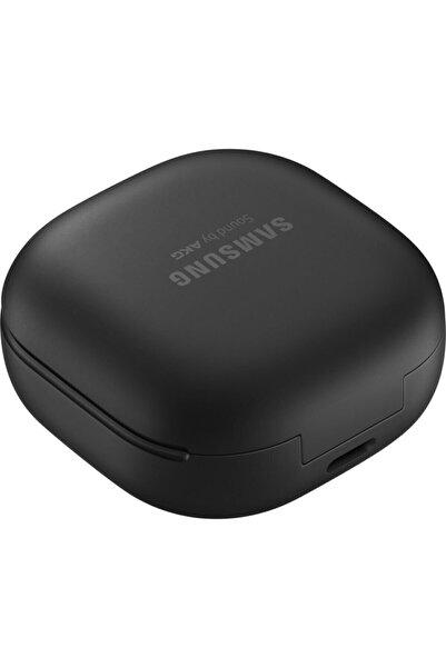 Technodoc Samsung Galaxy Buds Pro Uyumlu Bluetooth Kulaklık (supercopy)