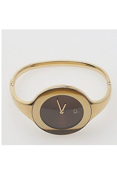 Calvin Klein K28242 Kadın Kol Saati