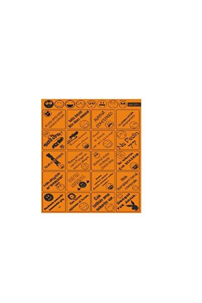 Kawasaki Ninja (15x6 Cm) Sticker