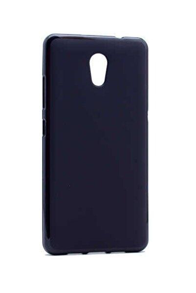 LENOVO P2 Kılıf Silikon Esnek Ultra Dayanıklı Lüx Premier