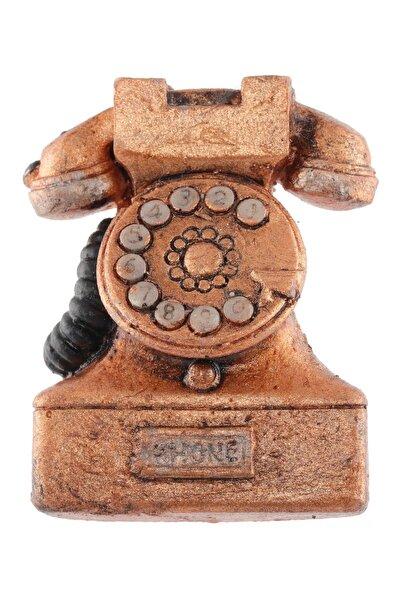 LABALABA Telefon Magnet & Buzdolabı Süsü
