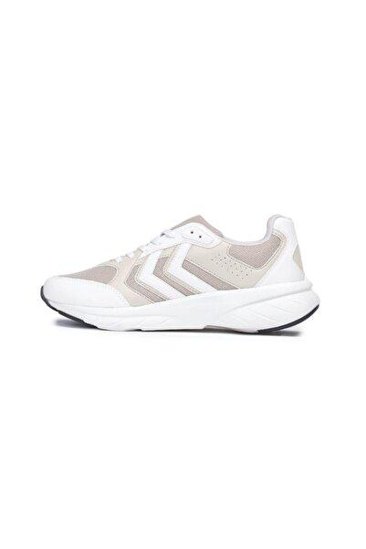 HUMMEL Hmlreach Lx1000 Sneaker