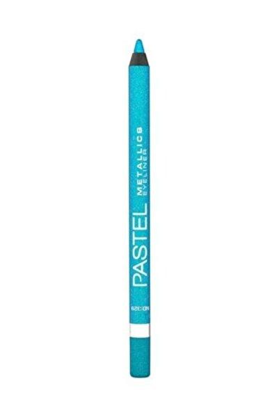 Pastel Metallics Eyeliner 328 1.2 g