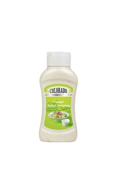 Colorado Sezar Salata Sos 530 gr X 2