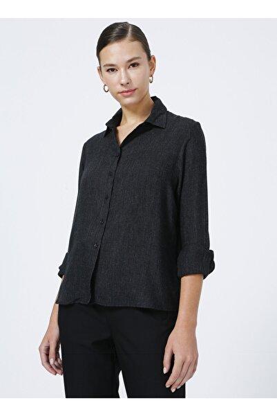 Fabrika Comfort Gömlek