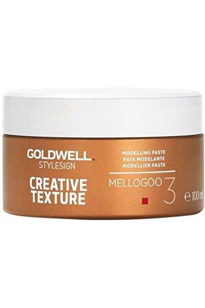 GOLDWELL Creative Texture Mellogoo 3- 100 ml