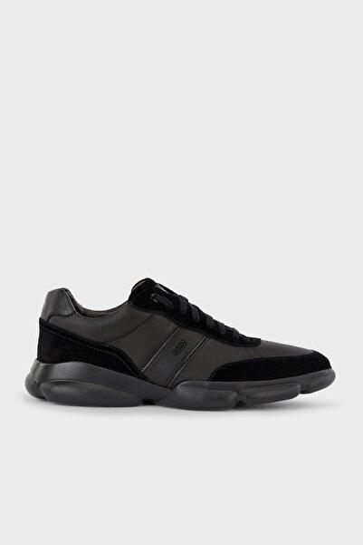 Hugo Boss Ayakkabı Erkek Ayakkabı 50454970 001