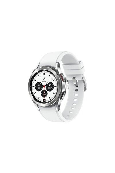 Samsung Galaxy Watch4 44mm Yeşil Akıllı Saat ( Türkiye Garantili)