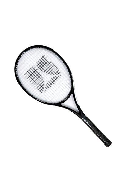Rebuwo Tenis Raketi