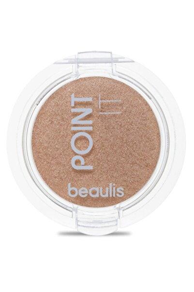 beaulis Point It Tekli Far 933