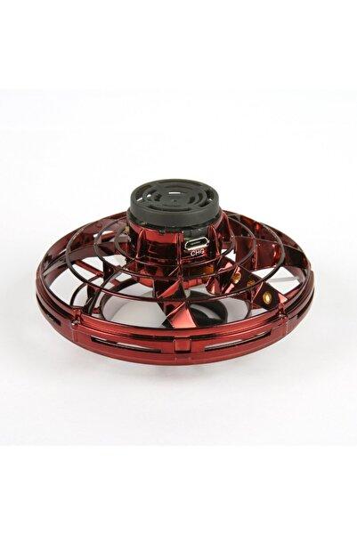 FLYNOVA Ufo Drone