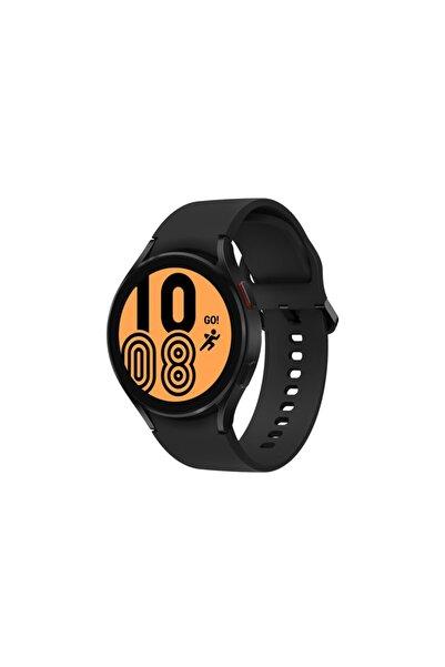 Samsung Galaxy Watch4 44mm Siyah Akıllı Saat ( Türkiye Garantili)
