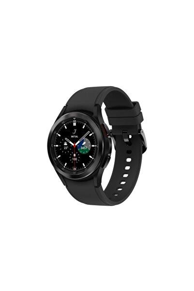 Samsung Galaxy Watch4 42mm Classic Bluetooth ( Türkiye Garantili)