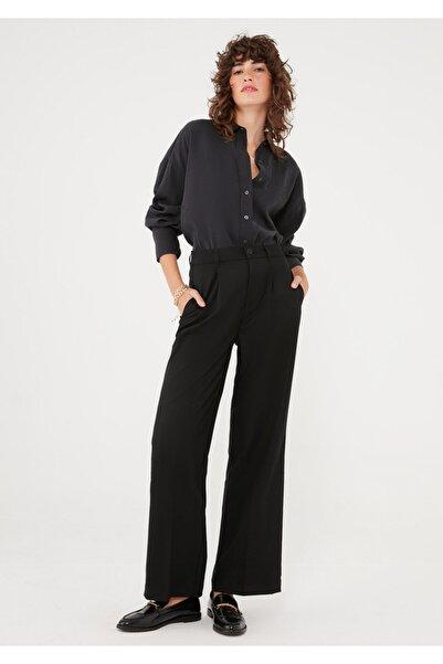Mavi Siyah Pantolon 101460-900