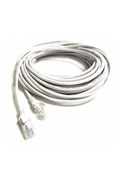 multibox 10 Metre Ethernet Kablosu (cat 5)