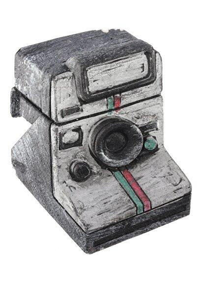 LABALABA Şipşak Fotograf Makinası Magnet & Buzdolabı Süsü