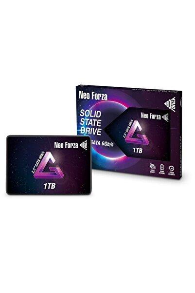 NEOFORZA 1tb Nfs011sa31t 560- 520mb/s Ssd Sata-3 Disk