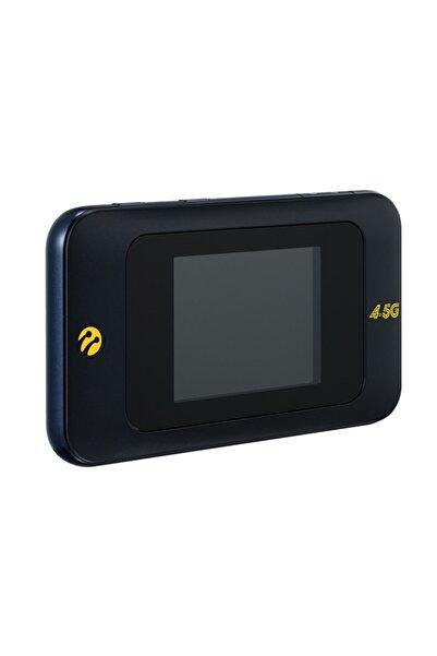 ZTE Turkcell Vınn Wifi Mf985t