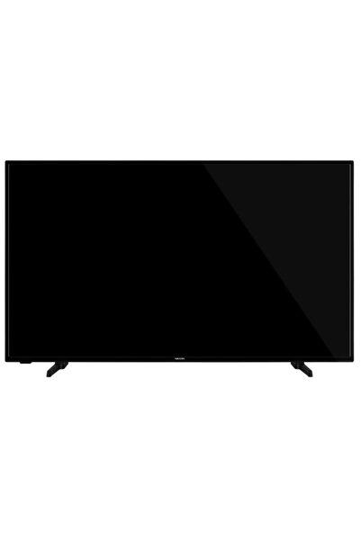 Nexon 50nxn 90a1 4k Smart Tv