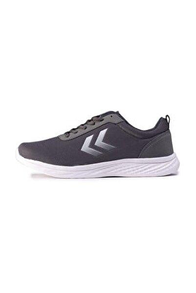 Aerolıte II Ayakkabı