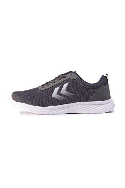 HUMMEL Aerolıte II Ayakkabı