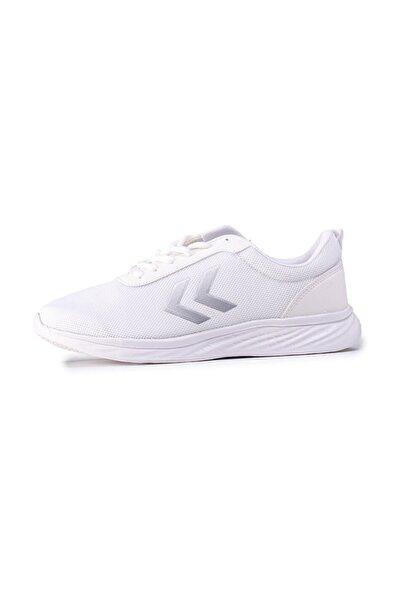 HUMMEL Aerolite II Beyaz Unisex Ayakkabı