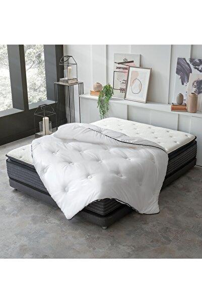 Yataş Bedding Quallofil Çift Kişilik Xl Yorgan