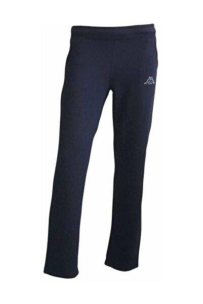 Kappa 30327k0-193 Kadın Sweat Pantolon Zeny