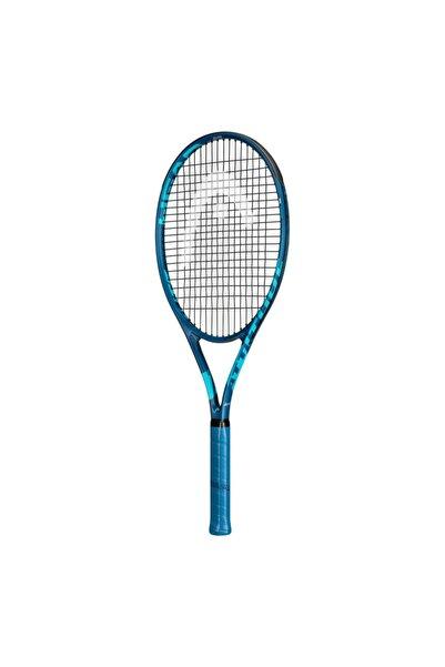 Head Attitude Elite Tenis Raketi