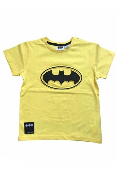 Batman Tişört