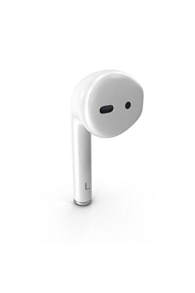 Apple Airpods 2.nesil Sol Kulaklık Yedek Parça