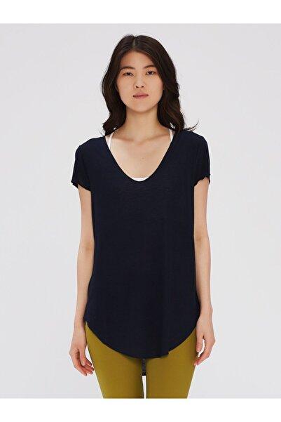 Comm-Ci Celesta Vortex T Shirt