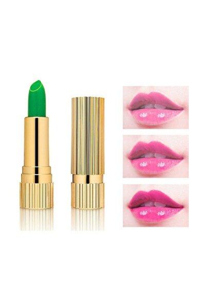 Lusso Cosmetics Sihirli Ruj 24 Saat Kalıcı