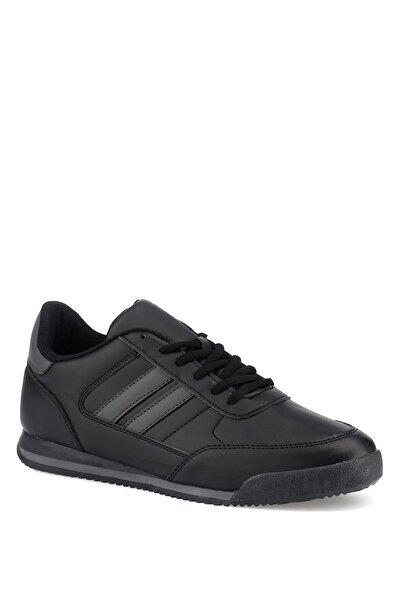 PANAMA CLUB Grb 1pr Siyah Erkek Sneaker
