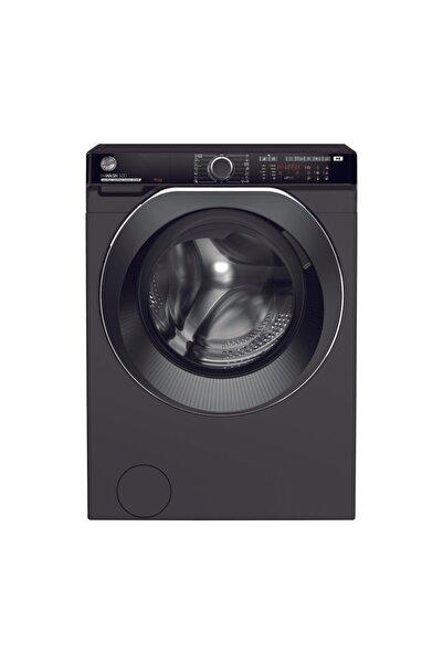 Hoover Hwpdq 410ambcr/-s 10 Kg A Enerji Wi-fi + Bluetooth Bağlantılı 1400 Devir Çamaşır Makinesi