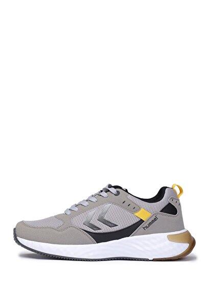 HUMMEL Hml Neo Sarı Erkek Koşu Ayakkabısı
