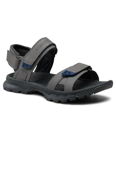 Merrell Cedrus Convert 3 Erkek Outdoor Sandalet J036179