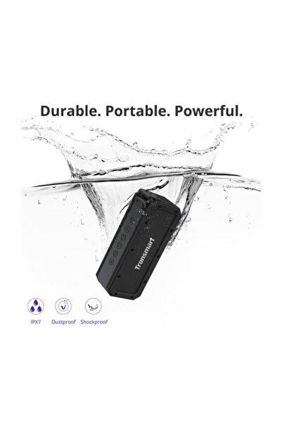 Tronsmart Element Force Plus Bluetooth Hoparlör