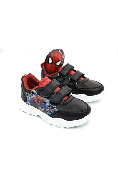 SPIDERMAN Tamor P1pr Erkek Spor Ayakkabı